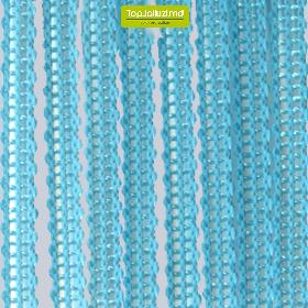 Синий 5252