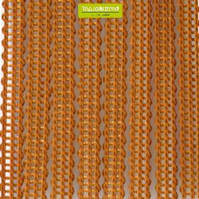 Светло-коричневый 2870